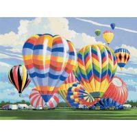 PAL05---Ballooning