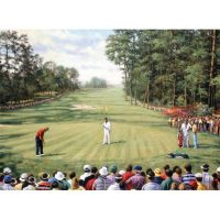PAL29---Augusta-Golf