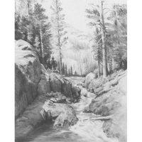 Set-schite,-Royal-Langnickel,-06-–-Shadow-Lake