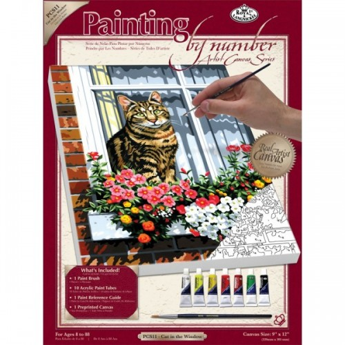 cat-in-the-window-painting-by-numbers-small-canvas