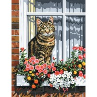 cat-in-the-window-painting-by-numbers-small-canvas1