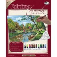 church-by-the-river-painting-by-numbers-large-canvas