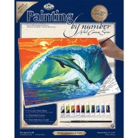 dolphins-surf-painting-by-numbers-large-canvas