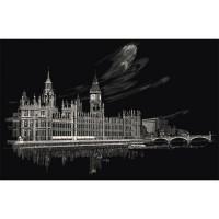 famous-place-big-ben-parliament2
