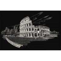 famous-places-colosseum2