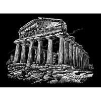 famous-places-parthenon2