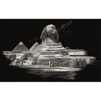 famous-places-sphinx2