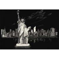 famous-places-statue-of-liberty2