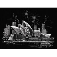 famous-places-sydney-opera-house1