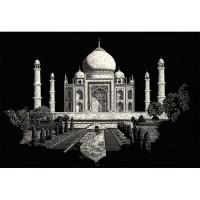 famous-places-taj-mahal2