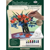 floral-still-life-painting-by-numbers-small-canvas