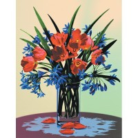 floral-still-life-painting-by-numbers-small-canvas1