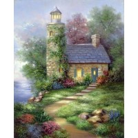 masterpice-11-x-14-acrylic-romantic-lighthouse