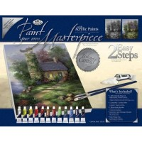 masterpice-11-x-14-acrylic-romantic-lighthouse1