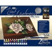 masterpiece-11-x-14-acrylic-classic-magnolias