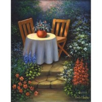 masterpiece-11-x-14-acrylic-garden-table