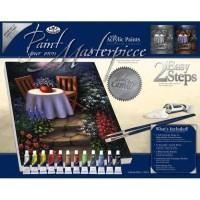 masterpiece-11-x-14-acrylic-garden-table1