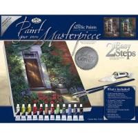 masterpiece-11x14-acrylic-49-victoria-lane1