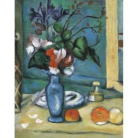 masterpiece-11x14-acrylic-blue-vase