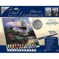 masterpiece-11x14-acrylic-cape-elizabeth1