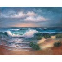 masterpiece-11x14-acrylic-hampton-beach