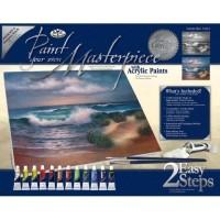 masterpiece-11x14-acrylic-hampton-beach1