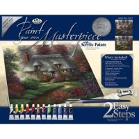 masterpiece-11x14-acrylic-romantic-cottage