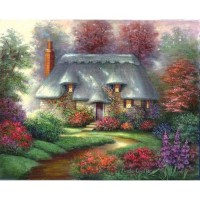 masterpiece-11x14-acrylic-romantic-cottage1