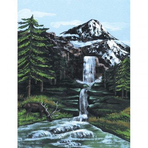 mountain-water-painting-by-numbers-small-canvas