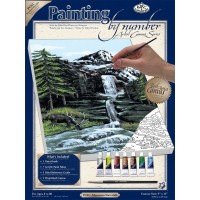 mountain-water-painting-by-numbers-small-canvas1