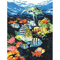 ocean-deep-painting-by-numbers-small-canvas1