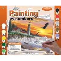 paint-by-numbers-adult-lge-guiding-light2