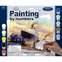 paint-by-numbers-adult-lge-queen-departs2