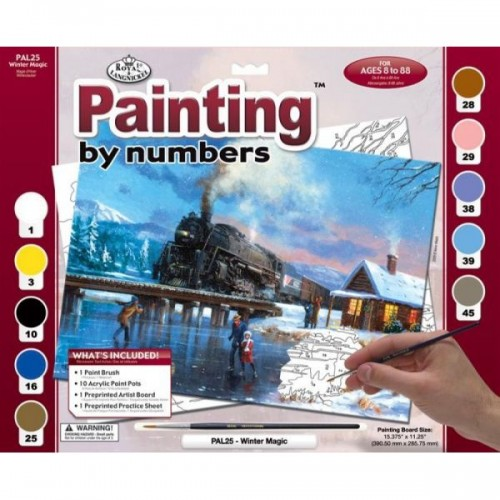 paint-by-numbers-adult-lge-winter-magic2
