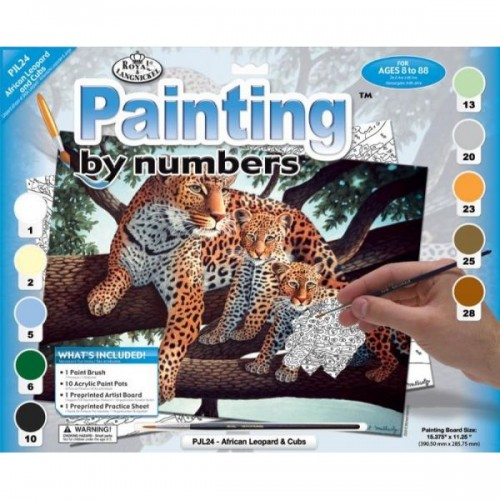 paint-by-numbers-jun-lge-african-leopards-and-cubs2