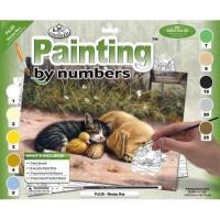 paint-by-numbers-jun-lge-sleepy-days2