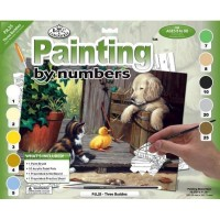 paint-by-numbers-jun-lge-three-buddies2