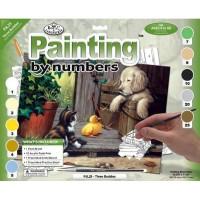 paint-by-numbers-jun-lge-three-buddies2