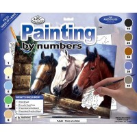 paint-by-numbers-jun-lge-three-of-a-kind1
