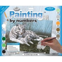 paint-by-numbers-jun-lge-white-tigers-in-the-mist2