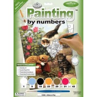paint-by-numbers-jun-sm-kittens-at-play2