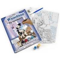 paint-by-numbers-jun-sm-the-mail-menace1