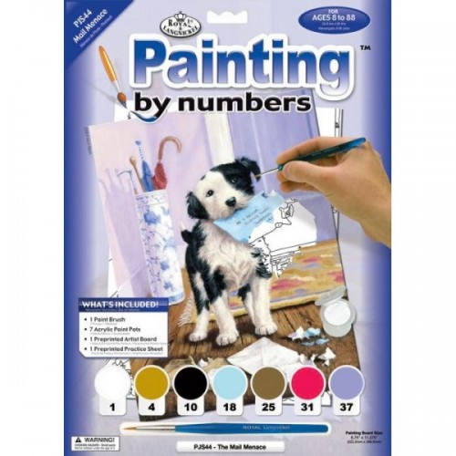 paint-by-numbers-jun-sm-the-mail-menace2