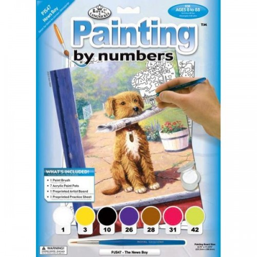 paint-by-numbers-jun-sm-the-news-boy2