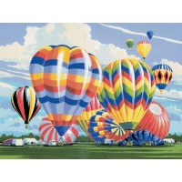 painting-by-number-adult-large-ballooning