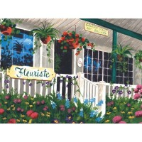painting-by-number-adult-large-flower-shoppe