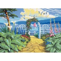 painting-by-number-adult-large-garden-overlooking-the-sea