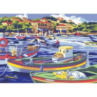 painting-by-number-adult-large-mediterranean-fishing-boats