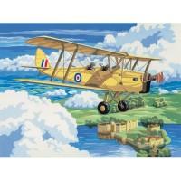 painting-by-number-adult-large-nostalgic-plane