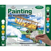painting-by-number-adult-large-nostalgic-plane2